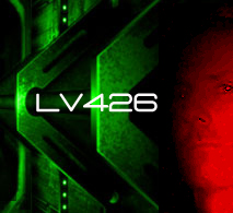 LV426